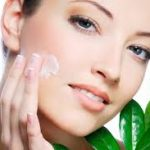 5 healthy skin care secrets To keep your skin looking supple and forever young