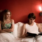 Discover 8 Warning Signs that Prove your Husband is Cheating on you