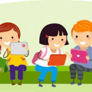 Educational Apps for Kids; Essential Tools for Parenting