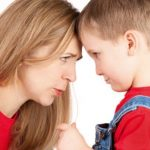 How Parents Unknowingly Raise Tyrants As Kids
