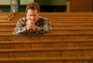 How to Deal with Delays in Marriage (4)
