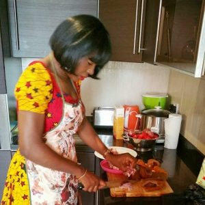 How to Deal with Tribal Differences in Marriage (2)