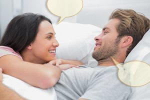 How to Maintain a Good Relationship in Marriage (2)