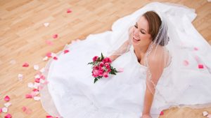 How to handle wedding day fears you might have (5)