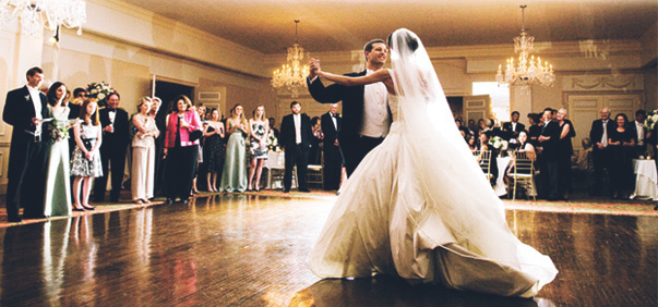 Top 7 Things You Should And Should Not Do On Your Wedding Day