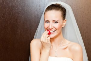 Top ‎6 things you should and should not do on your Wedding Day (3)