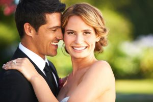 Top ‎6 things you should and should not do on your Wedding Day