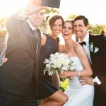 Top ‎7 things you should and should not do on your Wedding Day