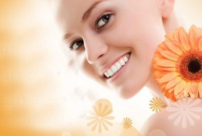 Unlock The Beauty Secrets And Get A Ravishing Skin