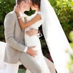 Why Wedding Photography Should Form a Significant Part of Your Wedding Budget
