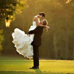 Top 5 Wedding photography tips and 5 Must Have Wedding Poses
