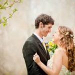 Wedding Photography Style: Determining Which Style That Suits You Best