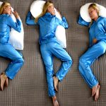 6 Sleeping Positions And Their Effects On Your Body