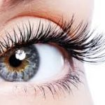 Desiring Fuller and longer eyelashes? Learn How with our 10 top tips!