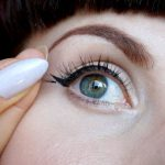 Bring Sparkle Back to Your Old False Eyelashes: How To Take Care Of Your Artificial Eyelashes