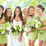 The Wedding Party: Tips On Selecting Wedding Party For Your Special Day (2)