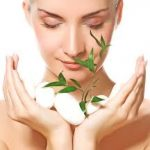 Skin Care: Your 5 Skin Care Habits That Is Ruining Your Skin