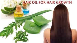 How To Boost Your Hair Growth