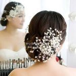 Bridal Accessories: Top Things You Must Do When Choosing Bridal Accessories