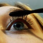 How to Grow Thicker Eyelashes At Home
