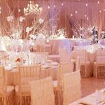 Wedding Reception: Tips To Help you Plan a perfect Wedding Reception (2)