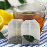 6 Tea Bags Uses That Will Benefit Your Health