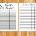 Your Wedding Budget: How To Ensure That You Cut Your Coat According To Your Size (2)