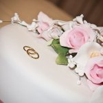 Wedding Cake: How To Prepare The Best And Adorable Cake For Your Special Day (2)