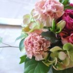 Wedding decorations: Top Five Tips For Alluring Wedding  Decoration