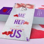 Wedding Invitation cards planning tips