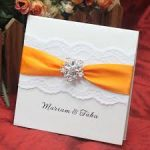 Wedding invitation Card content: What Your wedding invitation Card Should Contain