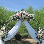 Wedding Decoration: Top Wedding Venue And Wedding Reception Decoration Tips