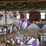 Wedding Reception: Tips To Help you Plan a perfect Wedding Reception (1)