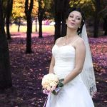 5 Tips for Being a More Beautiful Bride on Your Wedding Day