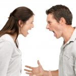Anger Management in Marriage: how can it be controlled?