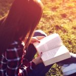 6 Reasons Book Lovers Make Wonderful Partners