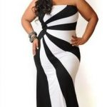 Great Fashion Tips To Consider For Ladies Who Are Plus Sized