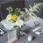 Tips In Finding The Right Wedding Planner
