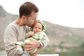 How Husbands can handle Pregnancy Phobia (4)