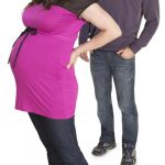 How Husbands can handle Pregnancy Phobia