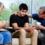 Reading the Signs: How to Deal with Family Member Addiction