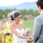 Unique Wedding ideas for you and your guests