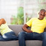 9 Warning Signs: How to know an Unhealthy Marriage