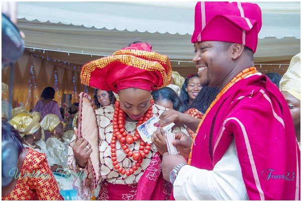 Marriages Recognised In Nigeria According To Law The