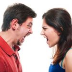 5 Types of Men that Are Never Successful with Girls