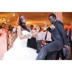 Nigerian Wedding Song Choices to play on your Wedding Day