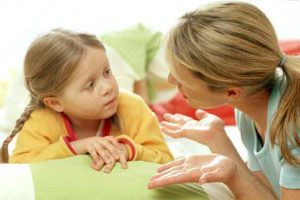 Raising Kids in Marriage Useful Tips to Aid you