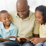Raising Kids in Marriage: Useful Tips to Aid you