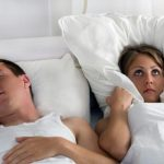 Does Snoring affect relationships? Find Out Here