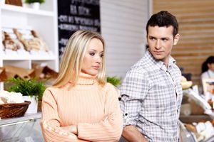 How to Stay committed to your spouse (3)